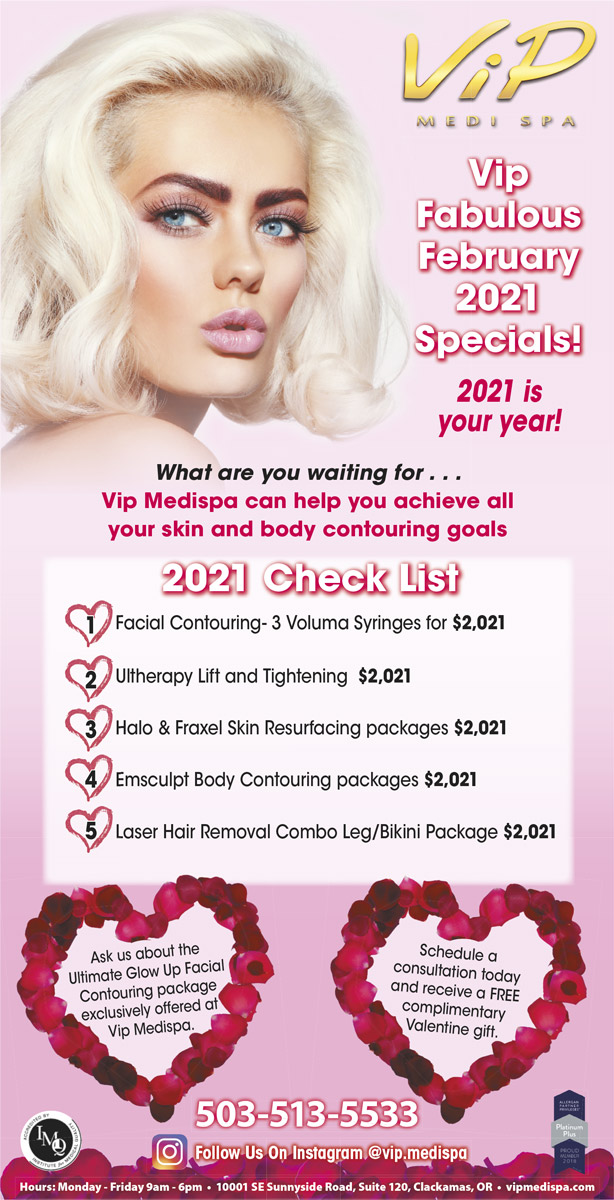 Vip-Fabulous-February-2021-Specials!-2021-is-your-year!